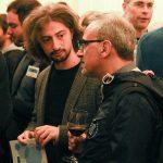 DAFx17_Banquet-004 thumbnail