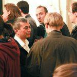 DAFx17_Banquet-005 thumbnail