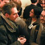 DAFx17_Banquet-006 thumbnail