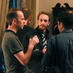 DAFx17_Banquet-007 thumbnail