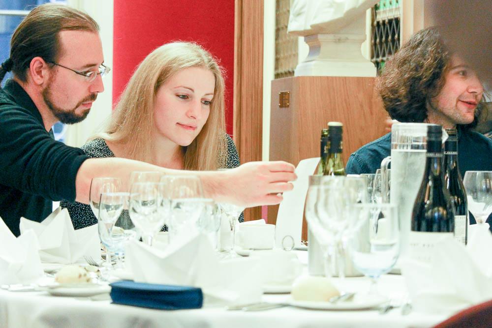 DAFx17_Banquet-009
