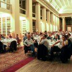 DAFx17_Banquet-010 thumbnail