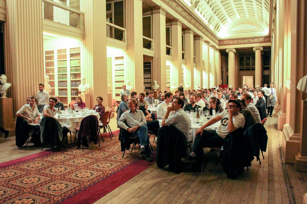 DAFx17_Banquet-010