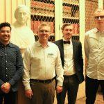 DAFx17_Banquet-015 thumbnail