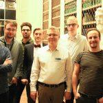 DAFx17_Banquet-016 thumbnail