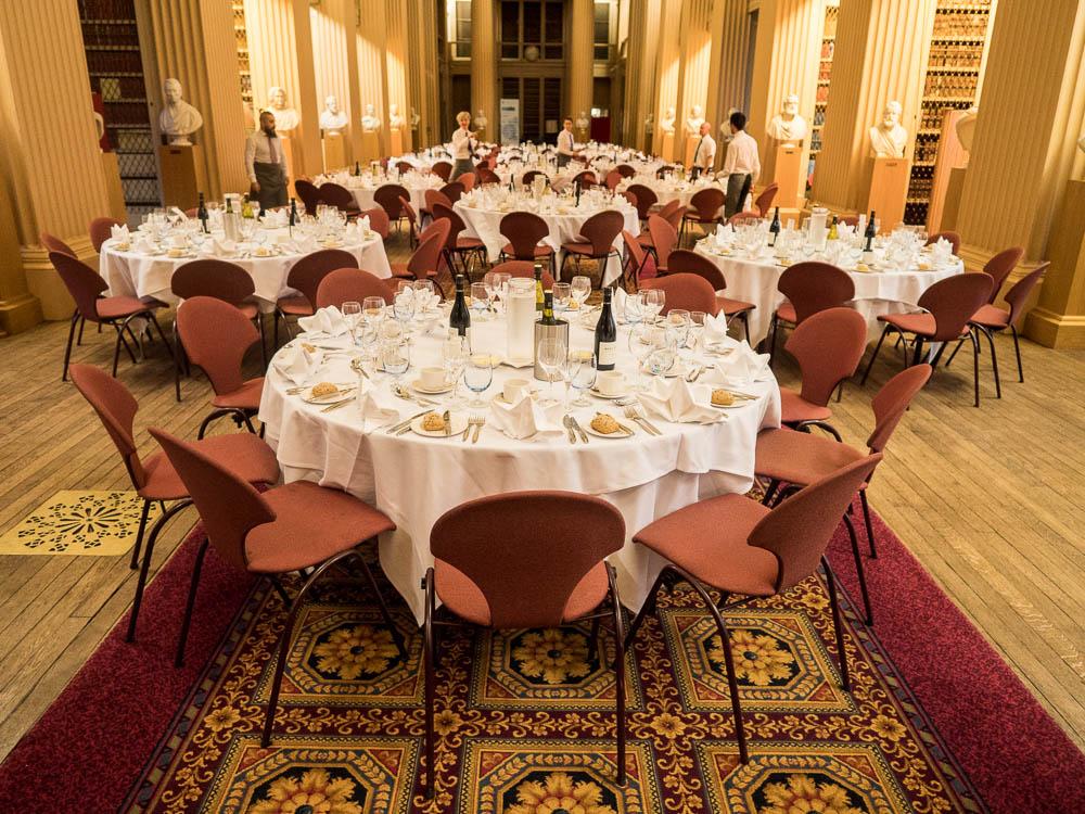 DAFx17_Banquet-020