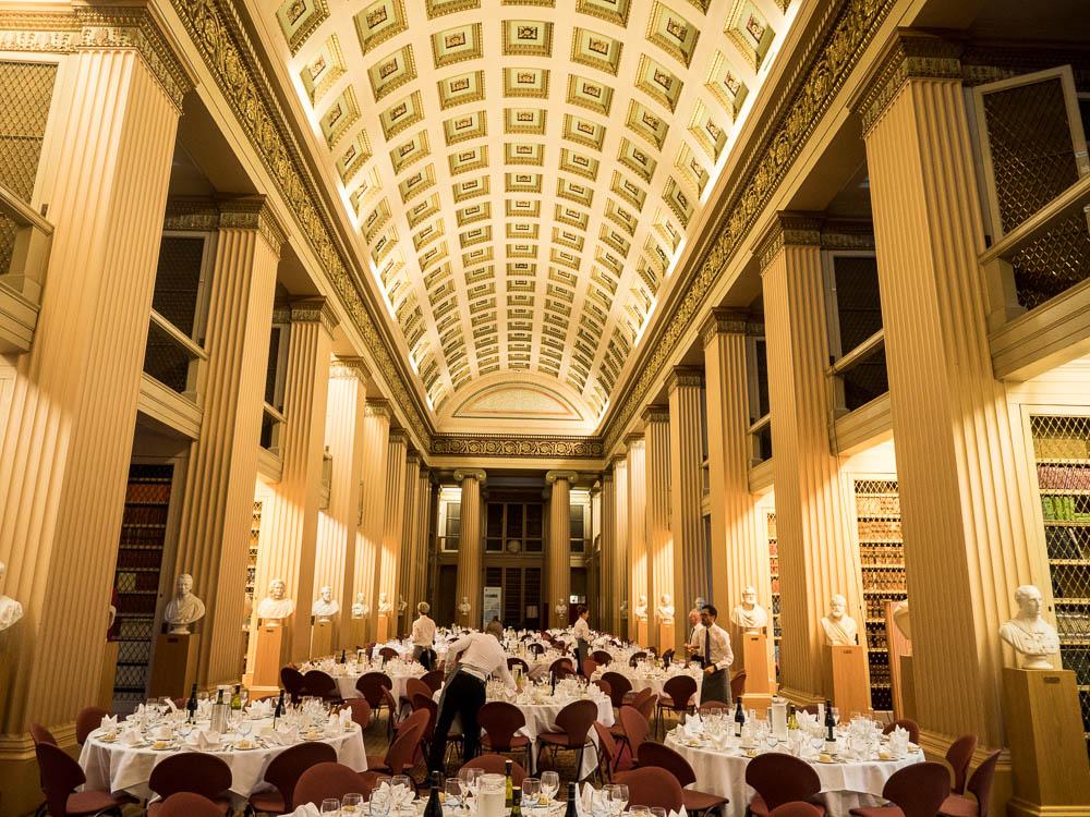 DAFx17_Banquet-021
