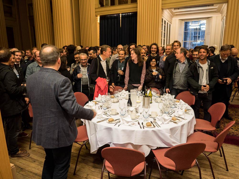DAFx17_Banquet-024