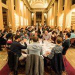 DAFx17_Banquet-025 thumbnail