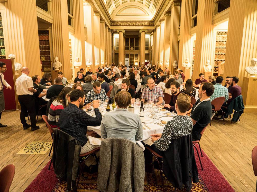 DAFx17_Banquet-025