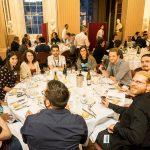 DAFx17_Banquet-026 thumbnail