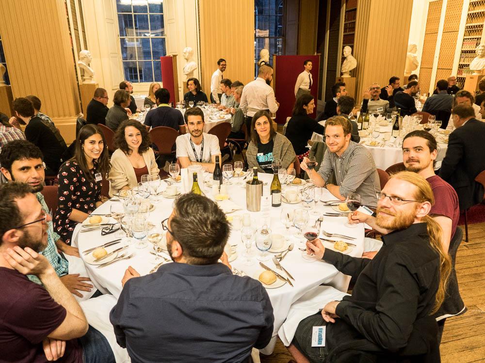 DAFx17_Banquet-026