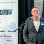 DAFx17_Keynote1-1 thumbnail