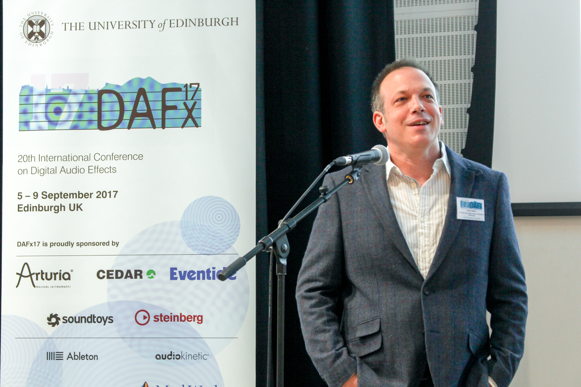 DAFx17_Keynote1-1