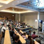 DAFx17_Keynote2-001 thumbnail