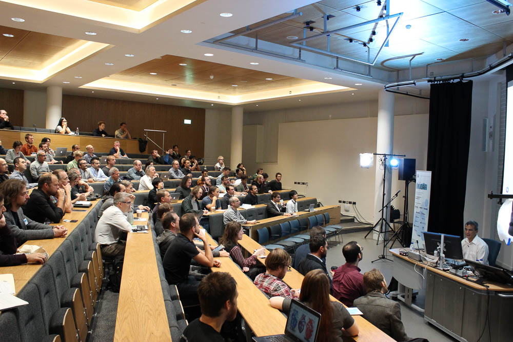 DAFx17_Keynote2-001