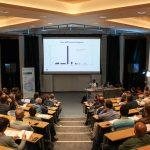 DAFx17_Keynote2-005 thumbnail