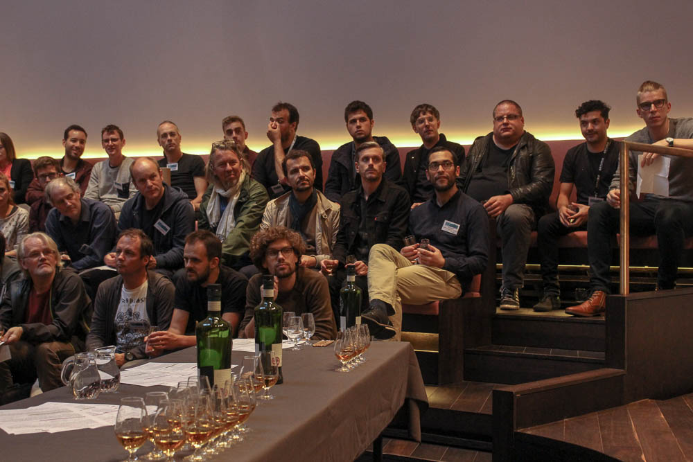 DAFx17_Reception-012