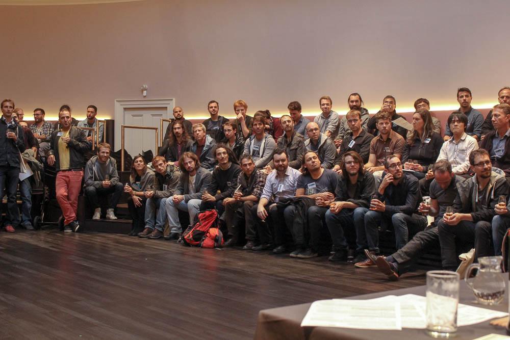 DAFx17_Reception-014